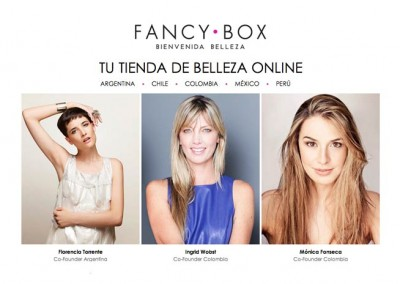 Marketing Online Fancybox