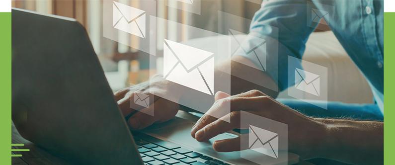 Email Marketing: 7 consejos para mejorar la tasa de apertura