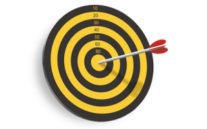 Estrategias del Marketing Online