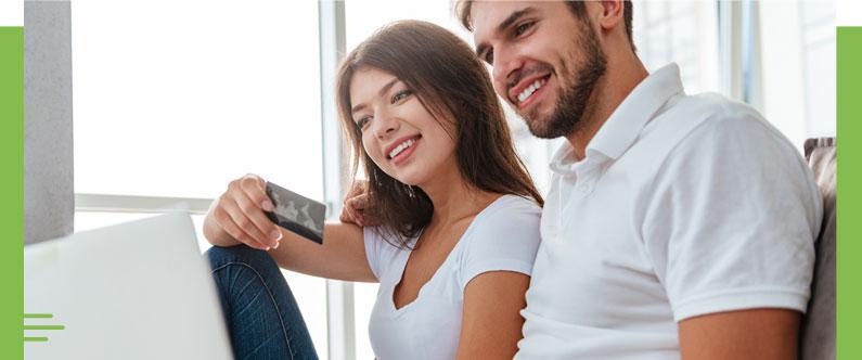 ¿Qué buscan los argentinos cuando compran online?