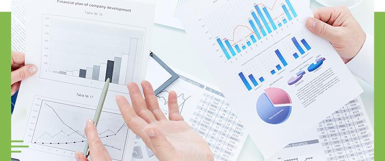 ¿Como analizar la situación de tu empresa en el mundo digital?